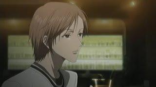Shoji Endo