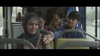 Assalamualaikum Beijing Film Önerisi