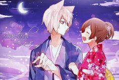 11.Lovely Complex Anime Önerisi