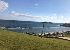 Riva Elmasburnu Kadİnlar Plajı